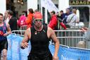 Triathlon0491.jpg