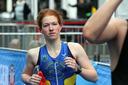 Triathlon0494.jpg