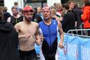 Triathlon0498.jpg