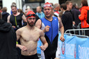 Triathlon0499.jpg