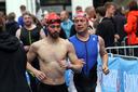 Triathlon0500.jpg