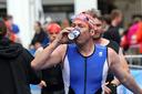 Triathlon0501.jpg