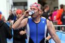 Triathlon0502.jpg