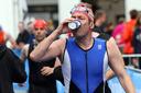 Triathlon0503.jpg