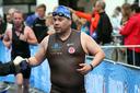 Triathlon0515.jpg