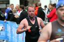 Triathlon0517.jpg