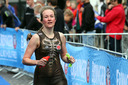 Triathlon0518.jpg