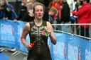 Triathlon0519.jpg