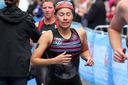 Triathlon0523.jpg