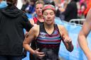 Triathlon0524.jpg