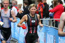 Triathlon0532.jpg