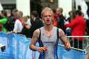 Triathlon0535.jpg