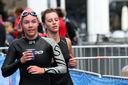 Triathlon0539.jpg