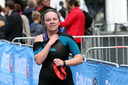 Triathlon0542.jpg