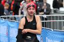 Triathlon0547.jpg