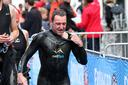 Triathlon0549.jpg