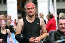 Triathlon0551.jpg
