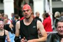Triathlon0552.jpg