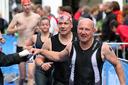 Triathlon0557.jpg
