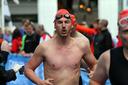 Triathlon0561.jpg