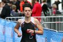 Triathlon0569.jpg