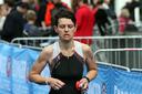 Triathlon0570.jpg