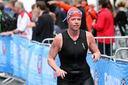Triathlon0572.jpg