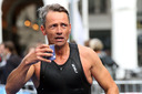 Triathlon0584.jpg
