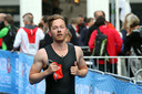 Triathlon0586.jpg
