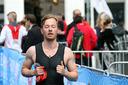 Triathlon0588.jpg