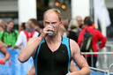 Triathlon0589.jpg