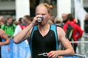 Triathlon0590.jpg