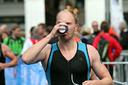 Triathlon0591.jpg