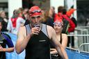 Triathlon0592.jpg
