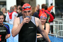 Triathlon0593.jpg