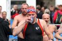 Triathlon0594.jpg