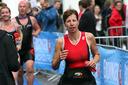 Triathlon0598.jpg
