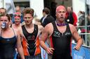 Triathlon0601.jpg