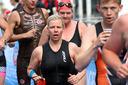 Triathlon0602.jpg