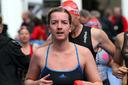 Triathlon0605.jpg