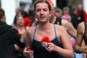 Triathlon0606.jpg