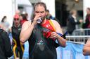 Triathlon0612.jpg