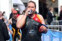 Triathlon0614.jpg