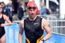 Triathlon0616.jpg