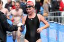 Triathlon0618.jpg