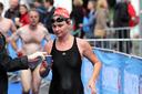 Triathlon0619.jpg