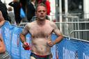Triathlon0620.jpg