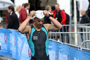 Triathlon0636.jpg