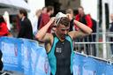 Triathlon0638.jpg