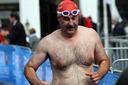 Triathlon0641.jpg